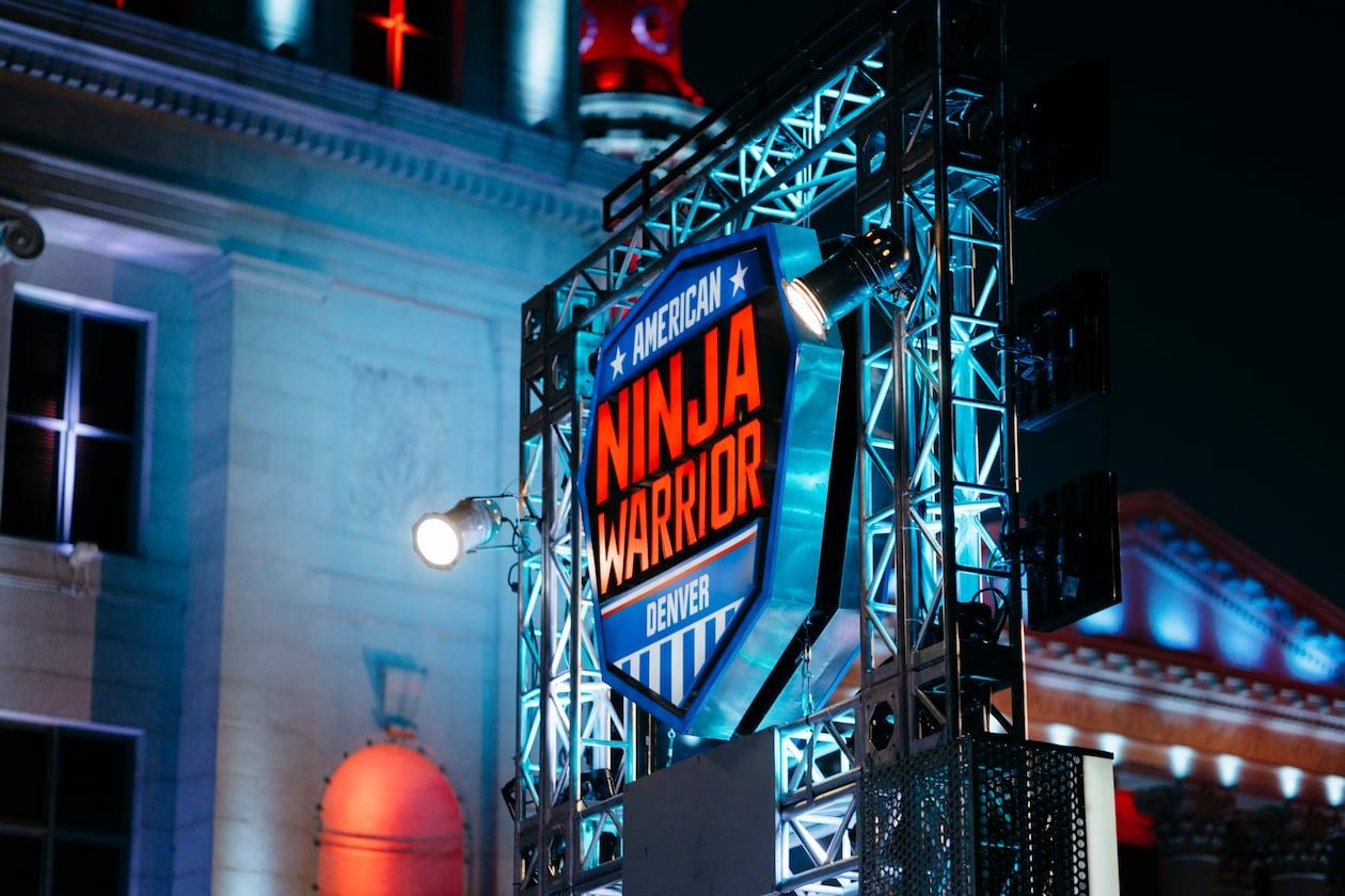 TV Recap: S09E06 – America Ninja Warrior Season 9 Denver Colorado City Qualifiers