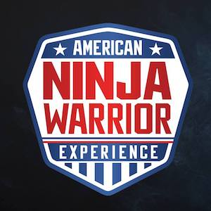 American Ninja Warrior Experience cancels Phoenix event