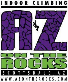 AZ on the Rocks to host a free ninja event in place of the cancelled American Ninja Warrior Experience