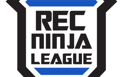 National Ninja League announces Rec Ninja League & Master's Division