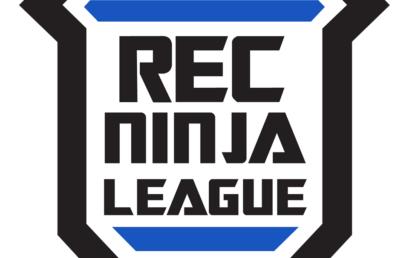 National Ninja League announces Rec Ninja League & Master's Division