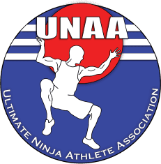 UNAA Postpones Season 5 Championships from September to November