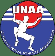 UNAA Postpones Season 5 Championships from September to November