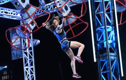 TV Recap: S01E08 – Ninja vs Ninja American Ninja Warrior Qualifying Week 8