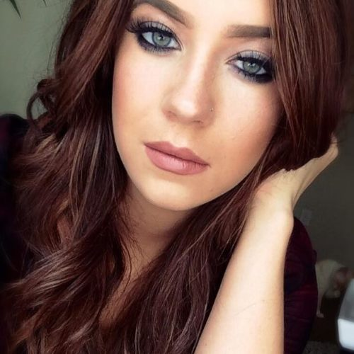Haley Coyle