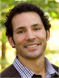 Dr. William Love