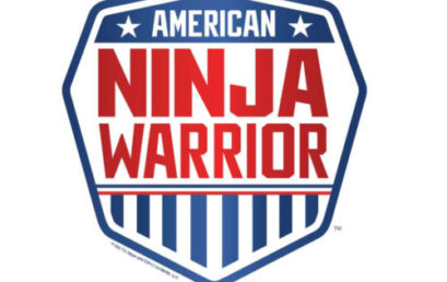 Applications open for casting of Season 12 of American Ninja Warrior in 2020