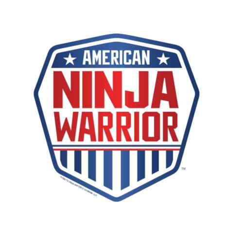 Applications open for casting of Season 12 of American Ninja Warrior in 2020