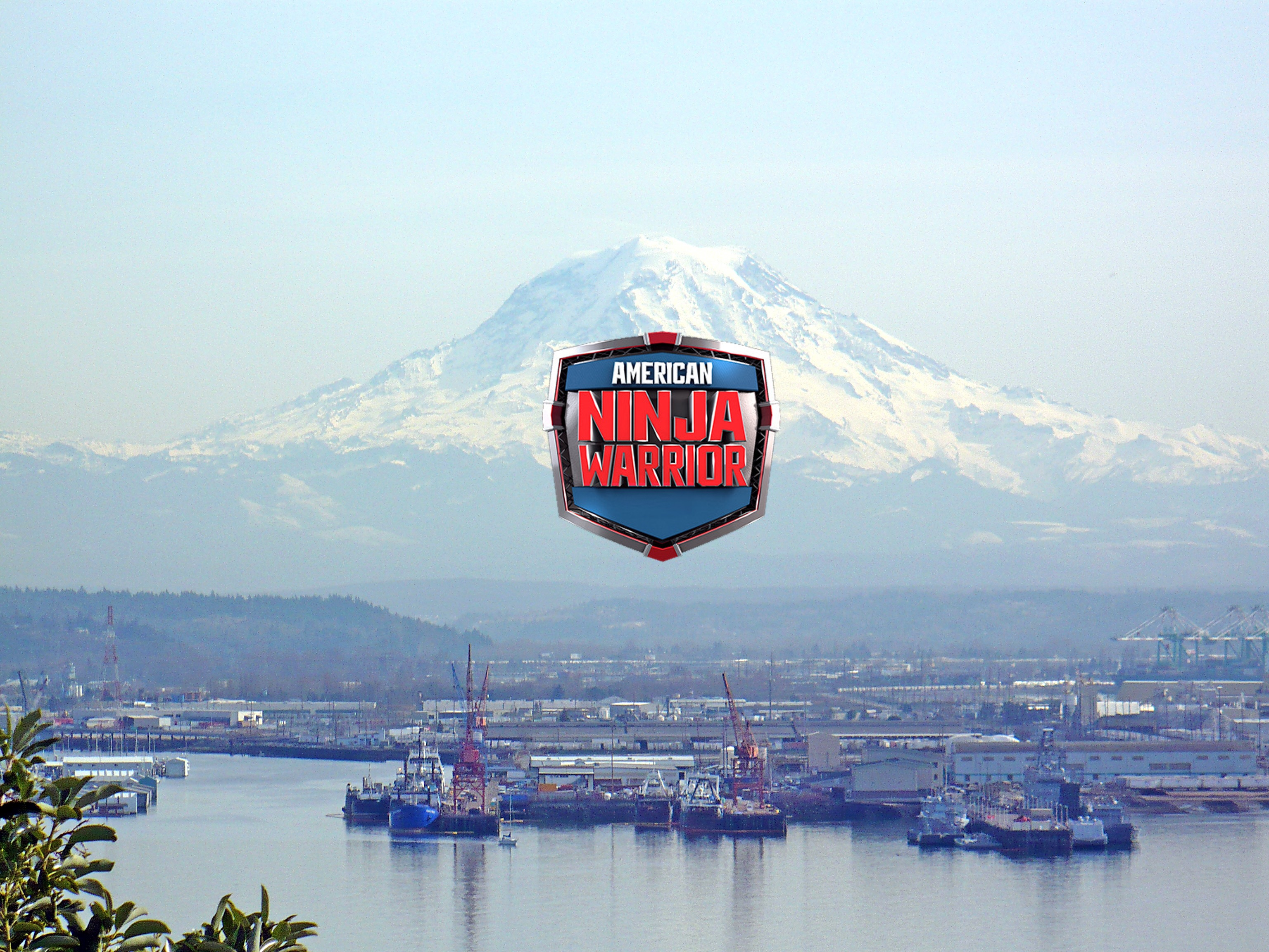 American Ninja Warrior Filming 2021 Season 13 location is Seattle (Tacoma) Washington.  Filming Starts March 26