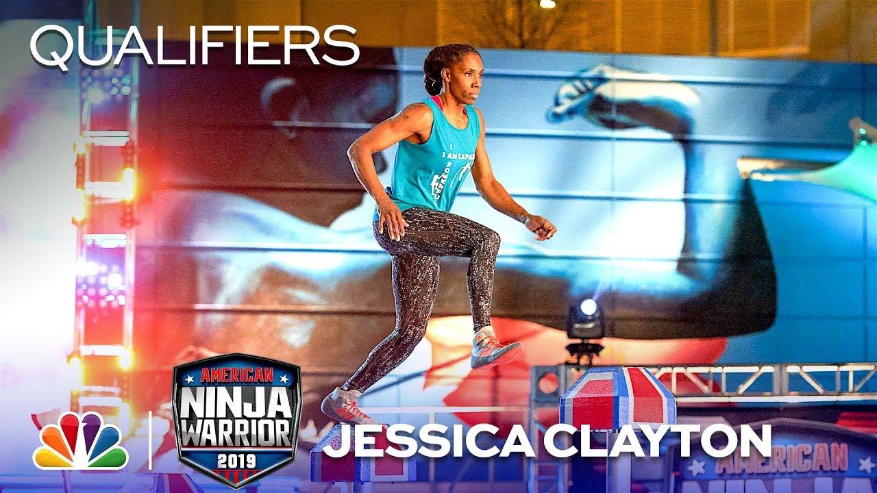TV Recap: S11E02 – American Ninja Warrior Season 11 Atlanta Georgia City Qualifiers 2019