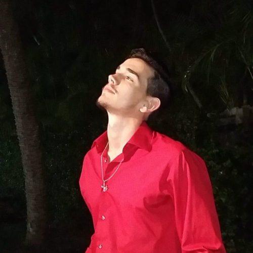 Hansert Rojas