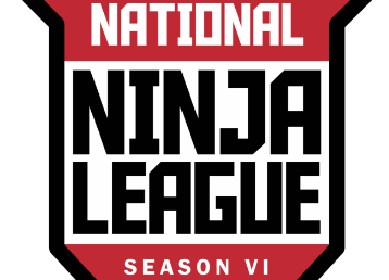 National Ninja League announces updates & rules changes for Season 6: Regionals, Elites & Coaching Certifications