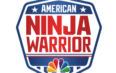 List of ninjas selected to compete on Season 13 of American Ninja Warrior 2021 – casting calls have begun